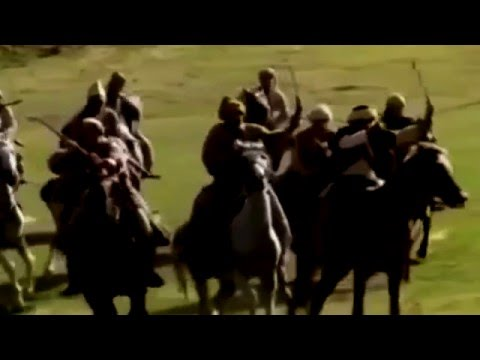 History of the Turkish and Ottoman Empire     History Channel Documentary