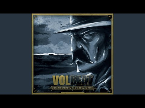 volbeat doc holliday video watch HD videos online without registration