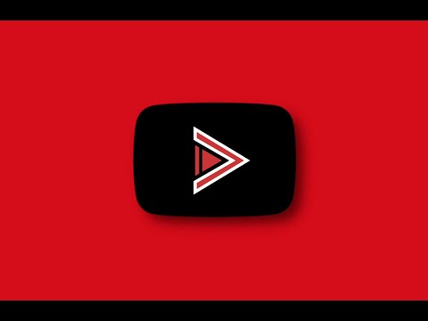 YouTube Vanced APK 2020 (No root, No Ads, Floating Window Mode, Music Player Mode)