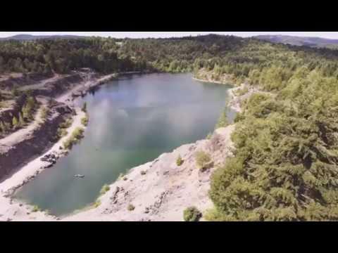 Vance Joy - Georgia (Landiz Remix)