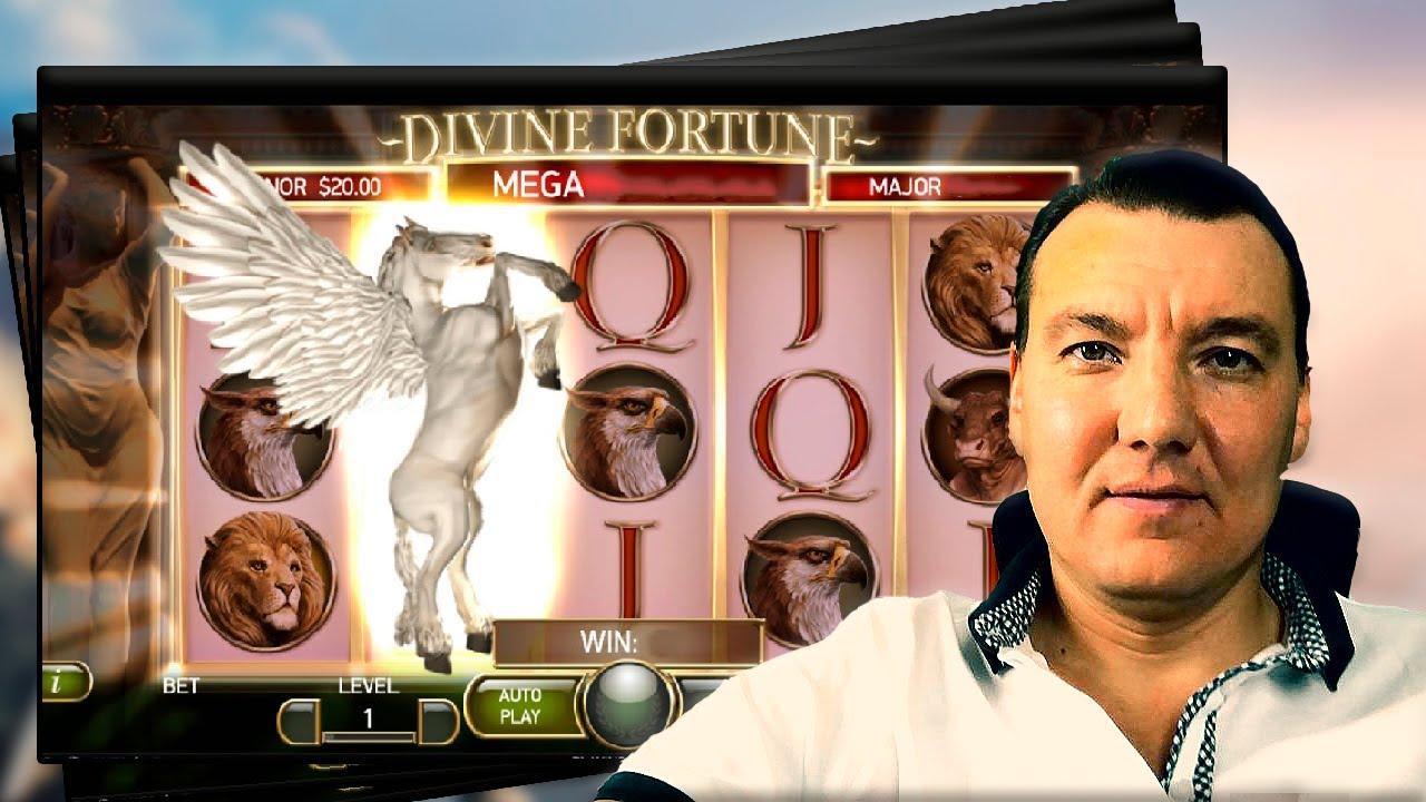 Triple 7 Inferno Slot at Springbok Casino