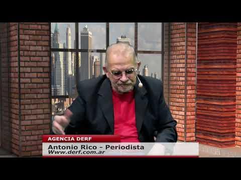 Alberto Fernández y una grieta que debe esmerilar