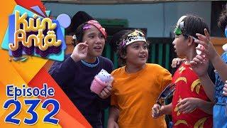 Video Lucu Banget! Muka Trio Bemo Setelah Nabrak Penjual Mainan - Kun Anta Eps 232 download MP3, 3GP, MP4, WEBM, AVI, FLV September 2018