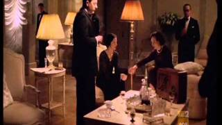 Wallis & Edward (BBC 2005 movie) part 6