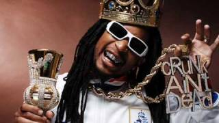 Lil Jon - My Chucka [High Quality + Download]