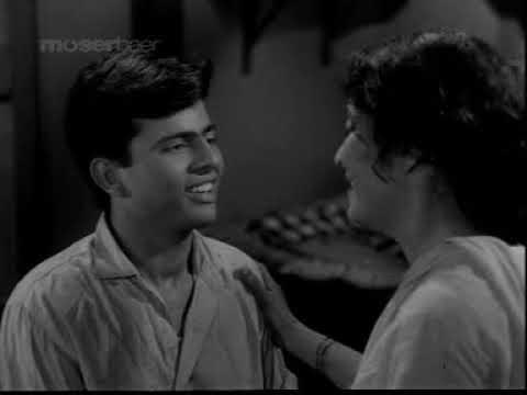 Dosti(1964) superhit  full hd Movie