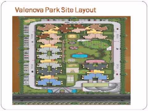Hawelia Valenova Park Noida Extension
