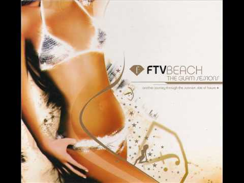 Take My Soul (Original Mix) - Glambeats Corp. // FTV Beach Glam Sessions