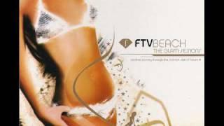 Take My Soul (Original Mix) - Glambeats Corp. // FTV Beach Glam Sessions