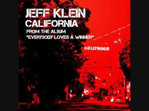 Jeff Klein - California