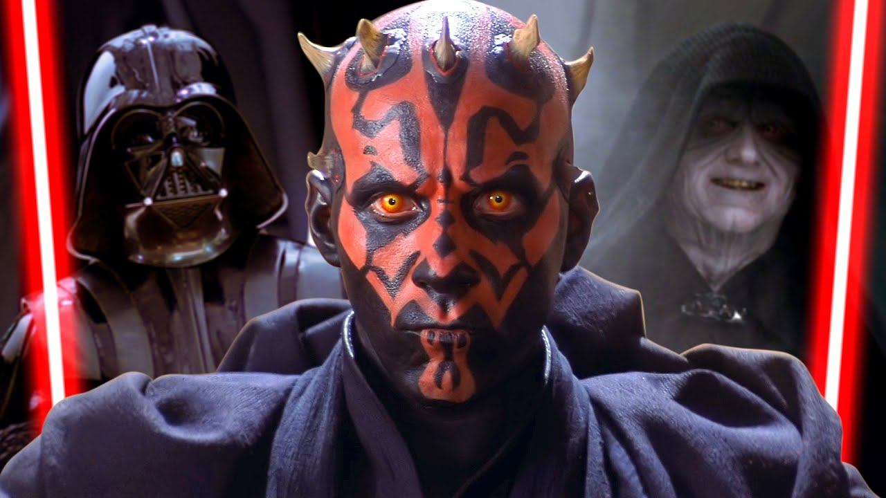 Image result for sith