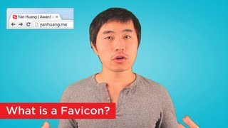 What is a Favicon? How to Create a Favicon Mp3