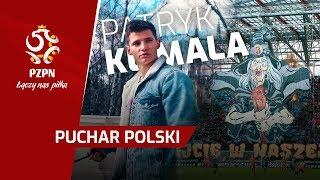 Puchar w Polsce: PATRYK KLIMALA W BIAŁYMSTOKU