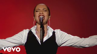 Download Sade - Is It a Crime (Live 2011) Mp3 and Videos