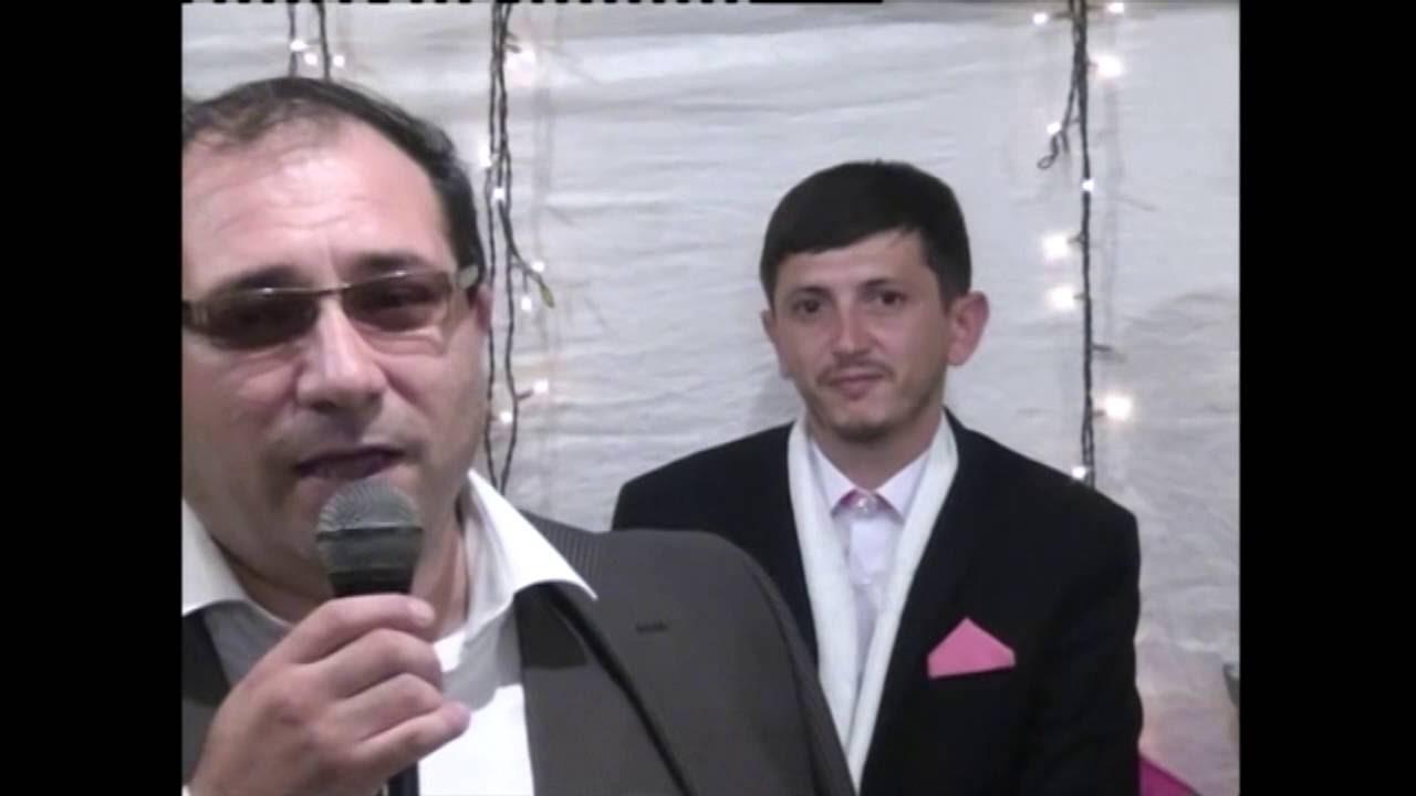 İlqar Fehmi-şeir.  ƏN YENİ 2016 (Rəssam İsmayıl Cabbarovun toyu) Hövsan kəndi