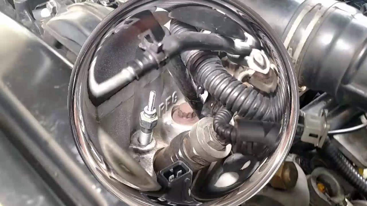 Kia Picanto 2016 >> Teste velas aquecedora, kia sportage diesel - YouTube