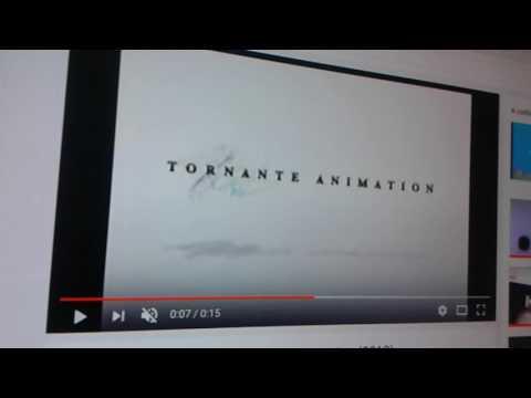 Teletoon Original Production/Nickelodeon/Tornante Animation/Hanley Productions (2002)