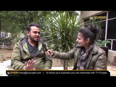 Navi Mann  interview   Entertainment Masala  