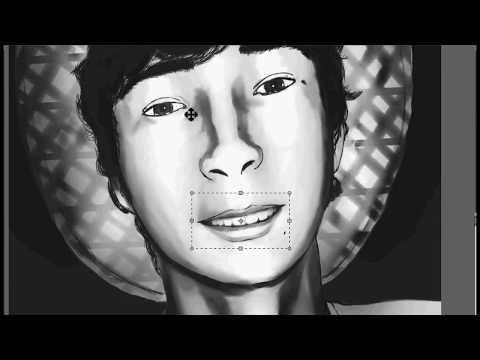 The Bucketheads  The Bomb Remix