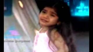 IDEA STAR SINGER JUDGE SARATH DAUGHTER RIYA