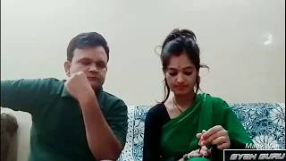 latest funny vedio 2017 / gyan guru 195 .