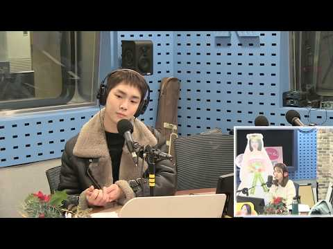 [ENG SUB] SHINee Key talking about his song 'I Will Fight' (181204 Park So Hyun's Love Game)
