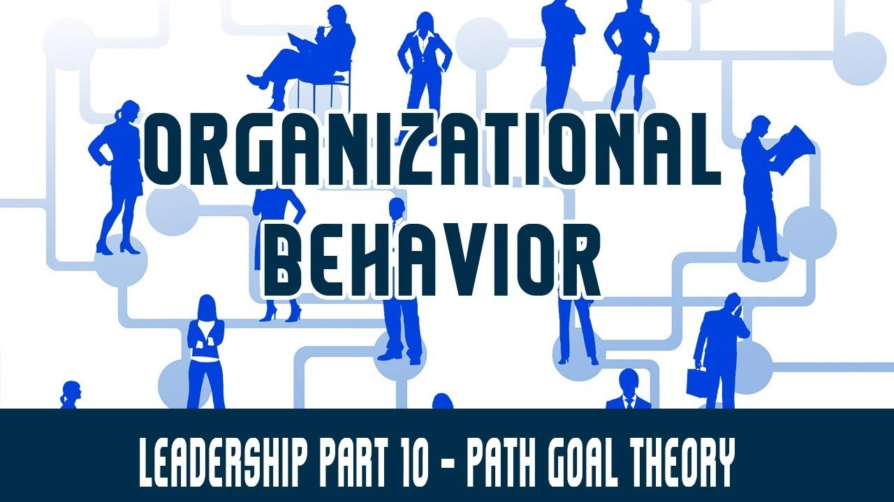 mb0038 management process and organisation behavior The essential introduction to management and organisational behaviour part 4 the process of management management and organisational behaviour, 10/e.
