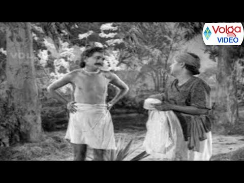 Hilarious Comedy Scenes From Old Movies || Volga Videos 2017