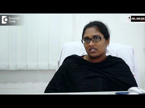 Side effects & dangers of drug abuse - Dr. Safiya M S
