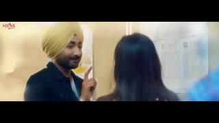 Phulkari Ranjit Bawa - theLyrically.com.mp3