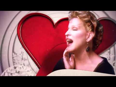 Bette Midler's A Gift Of Love