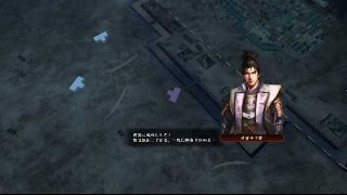 【信長の野望・創造実況】伊達政宗の夢幻の如く Part71 nobunaga's ambi...