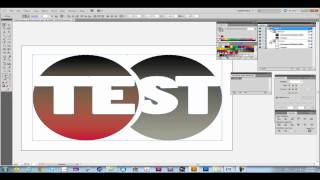 Troubleshooting Cutlines from Adobe Illustrator for Roland VersaWorks