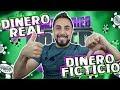 video poker para pc.. (el original de los casinos) - YouTube