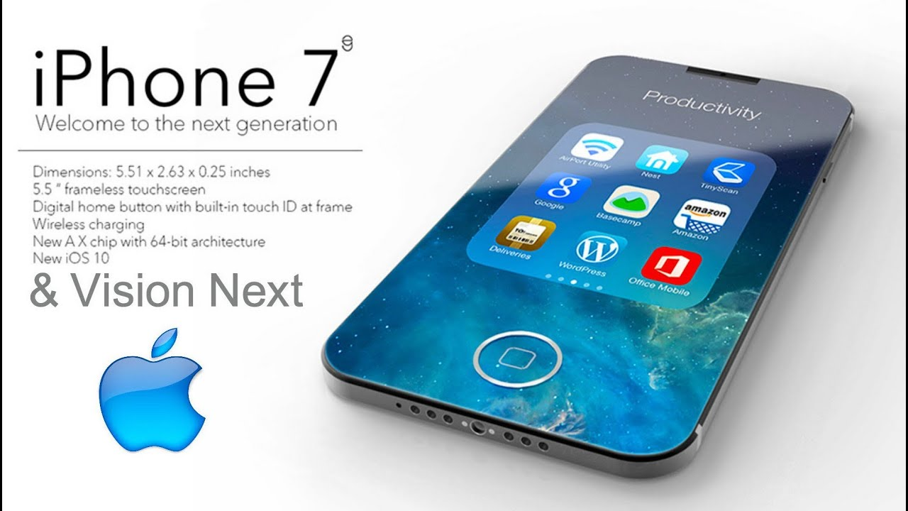 Iphone  Launch Date In Usa