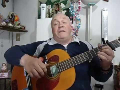 AMOR PROHIBIDO - Luis Fonsi