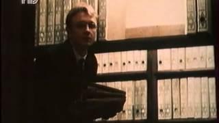 Жажда страсти 1991 трейлер
