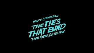 Bruce Springsteen - Stray Bullet (The River: Outtakes)
