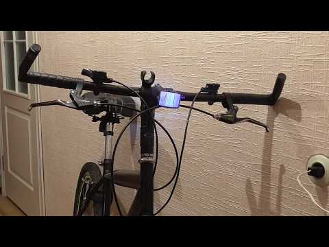 Катафоты на велосипед, Aliexpress.