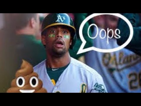 mlb-2018-ultimate-bloopers-ᴴᴰ
