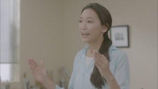 杏 三菱電機 CM An | Mitsubishi Electric commercial 関連サイト:関連...