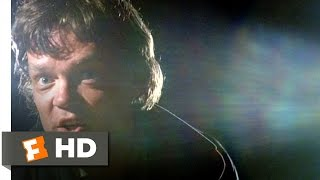 Little Fish (10/10) Movie CLIP - I Need That Money (2005) HD