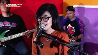 DEMI KOWE cover DIAZ AYU MEGAZA Music Official Video Cover