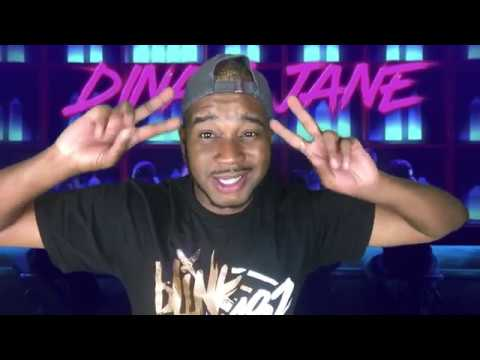 Dinah Jane - Bottled Up (Official Video) 🔥🔥🔥 Reaction Video