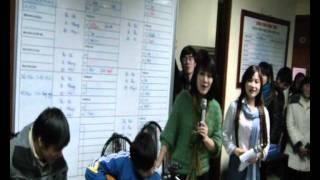Bên em mùa xuân - Những trái tim biết hát Show 4 (19/2/2012)