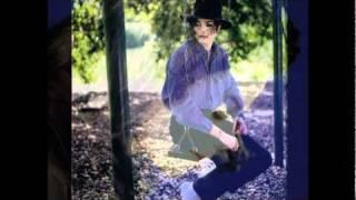 """Майклу Джексону   """"Заходи ко мне во сне"""""""