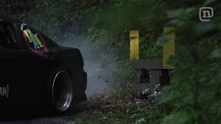 Best Gif car รถยนต์
