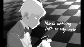 [NLTS] Offset/Doomed Timelines