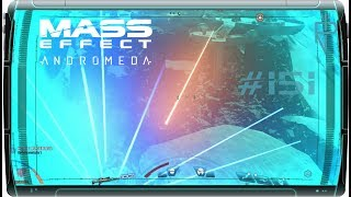Let's Play 🌌 Mass Effect 4: Andromeda 👽 #151 Unser gutes Präzisionsgewehr