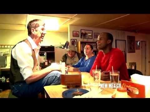 NM True TV Colfax Tavern